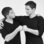 Aspects_of_male_friendship_2_by_vishstudio